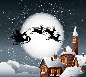 Santa_Clause.VipKHAN.CoM-