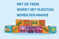 Airport_nl_page