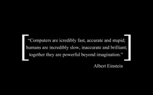 albert-einstein-quotes-technology