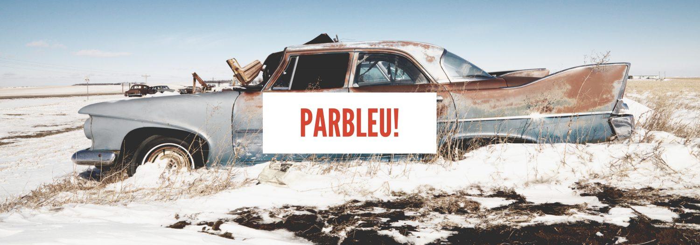 cropped-parbleu.jpg